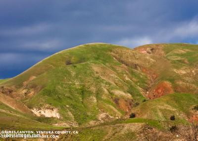 01 Ventura County Scenics