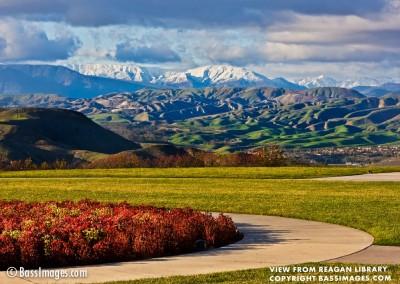 02 Ventura County Scenics