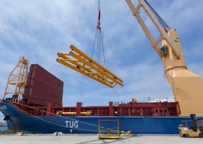 03 Port Huenene crane_1432