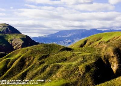 04 Ventura County Scenics