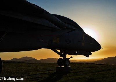 07 navy jet