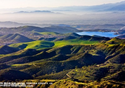 08 Ventura County Scenics