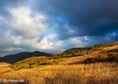 20 Ventura County Scenics