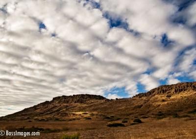 35 Ventura County Scenics