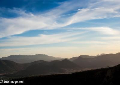 37 Ventura County Scenics