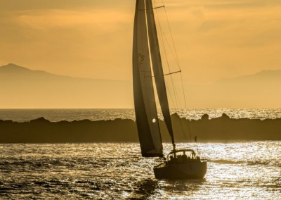 CIH Sailboat sunset-3
