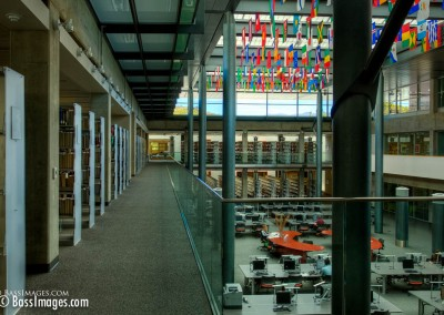 CSUCI_library_interior3_horiztonal