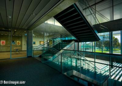 CSUCI_library_interior8