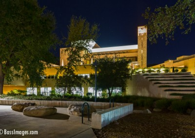 Civic Arts Plaza-160