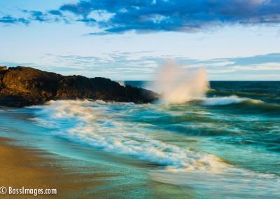 Mugu Beach 4-4-14-110