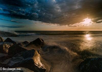 Mugu Beach 4-4-14-84