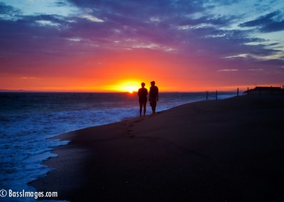 Mugu Beach 8-2011_2875