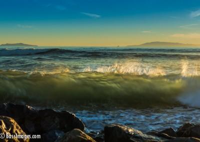 Ventura-Harbor-2-14-2015-2