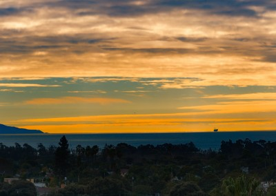 Channel Islands pano-large
