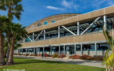 Ventura College