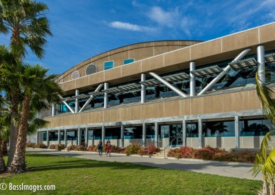 Ventura College Library-2