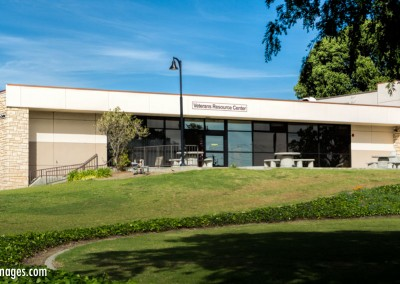 Ventura College Veterans Resource Center -1